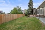 829 Kittredge Way - Photo 30