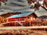 10500 County Road 255 - Photo 1