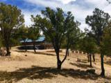 10500 County Road 255 - Photo 2