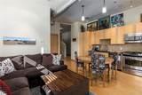601 Lincoln Avenue - Photo 2