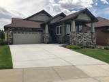 23880 Easter Place - Photo 1