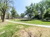 1306 Parker Road - Photo 12