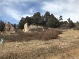 7749 Inca Road - Photo 29