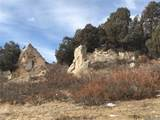 7749 Inca Road - Photo 32