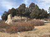 7749 Inca Road - Photo 33