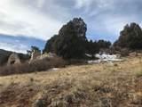 7749 Inca Road - Photo 34