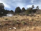 7749 Inca Road - Photo 35