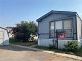 26900 Colfax Avenue - Photo 1