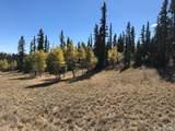 450 Teton Trail - Photo 5