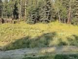 450 Teton Trail - Photo 6