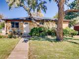 5555 Clear Creek Drive - Photo 2