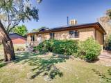 5555 Clear Creek Drive - Photo 3
