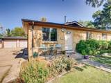 5555 Clear Creek Drive - Photo 4