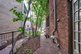 1710 14th Avenue - Photo 34