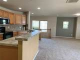 9779 Mayfair Street - Photo 3