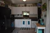 5771 92nd Avenue - Photo 10