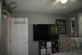 5771 92nd Avenue - Photo 25
