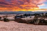 4965 Moonshine Ridge Trail - Photo 36