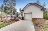 6601 8th Avenue - Photo 24