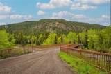 466 River Run Drive - Photo 21