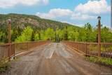 466 River Run Drive - Photo 22