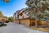 6001 Yosemite Street - Photo 21