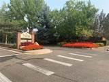 2800 University Boulevard - Photo 1