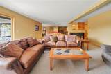 203 Gentian Road - Photo 33
