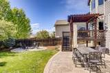 10631 Coal Mine Street - Photo 23