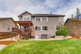 10631 Coal Mine Street - Photo 24