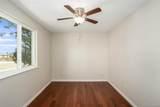 3081 Laredo Circle - Photo 13