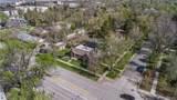 2747 Evans Avenue - Photo 8