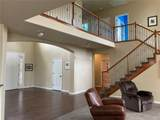 25865 Dry Creek Place - Photo 17
