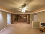 25865 Dry Creek Place - Photo 18