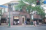 5358 Allison Street - Photo 30