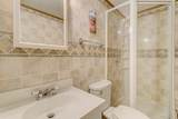 3912 Atchison Way - Photo 20