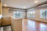 70 6th Avenue - Photo 1