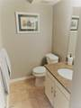 10268 Jewell Avenue - Photo 18