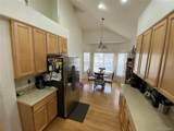 10737 Kittredge Street - Photo 32
