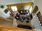 10737 Kittredge Street - Photo 7