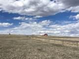 4931 County Road 106 - Photo 3
