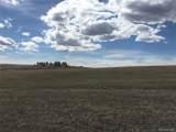 4931 County Road 106 - Photo 4