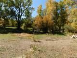 15400 County Road 330 - Photo 12