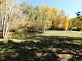 15400 County Road 330 - Photo 5