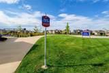 9331 Garnett Way - Photo 40