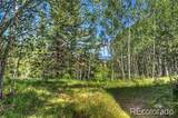 5039 Arrowhead Drive - Photo 11