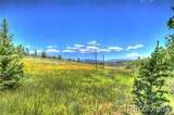 5039 Arrowhead Drive - Photo 5