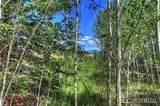 5039 Arrowhead Drive - Photo 6