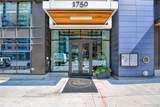 1750 Wewatta Street - Photo 26