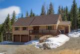 1176 Squaw Mtn Trail - Photo 1